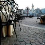 piazza_sancalro